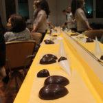 Cioccolateria degustazione