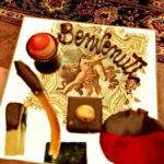 Cioccolateria clienti Coccolato