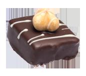 Cioccolato Castiglione